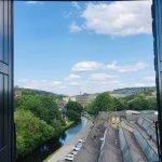 Huddersfield Screenprinting Co / Huddersfield Screenprinting Co