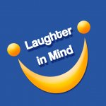 Laughter in Mind / Interactive Workshops/Wellbeing