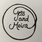 Jess and Moira Sing / Jess and Moira Sing