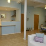 The Creative Lofts / Livework  Space For Let