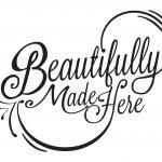 Made Beautifully Here / Meet the makers at Upper Mills, Slaithwaite.
