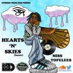 Miss Tofelees ( beatmaker ) / Miss Tofelees Hiphop Jazz Funk Producer