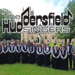 The Huddersfield Singers / Mixed Voice Chamber Choir