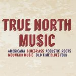 True North Music / music promoter
