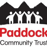Paddock Village Hall