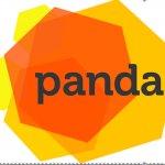 PANDA-Performing Arts Network / PANDA Performing Arts Network & Develpt