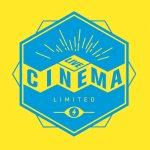 Live Cinema UK / Profile