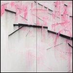 Richard Yeomans / Studio Yeomans