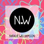 Nat Williamson / Surface Pattern/Illustration/Graphic Design