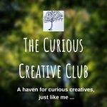 The Curious Creative Club / The Curious Creative Club
