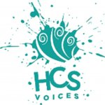 HCS Voices / The new choir of the Huddersfield Choral Society