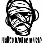 Under Wraps Music / Under Wraps Music