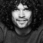 Jamie Rhodes / Writer