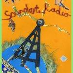 Soundart Radio 102.5fm