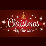 Christmas By The Sea / 2016