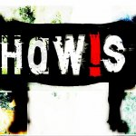 H O W ! S / Art