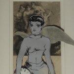 Sue Williamson / Artist