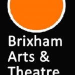 Brixham Arts & Theatre Society / Brixham Arts & Theatre Society
