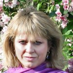 Psychic Readings  Torbay / by Dawn Gold