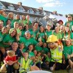 Torbay Children's Week / Children's Week