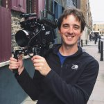 Danny Cooke / Danny Cooke Freelance Filmmaker