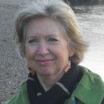 Denise Orchard / Denise Orchard