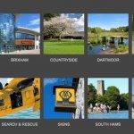 Torbay Photo Library / Torbay Photo Library