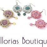 Ellorias Boutique / Ellorias Boutique