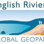 English Riviera Geopark / English Riviera Geopark