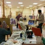 Devon Art Society / Devon Art Society