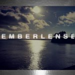 Emberlense Films / Film Company based in Torbay