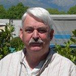 GRAHAM BURCHELL / GRAHAM BURCHELL - Award-Winning Poet and Children's Author