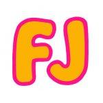 Flossy and Jim Ltd / Brand