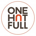 OneHutFull / Inspiring hill farming into the future