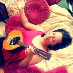 Laura Dugmore / Laura Loft Music