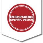 Laurapakora Design / Laurapakora Design