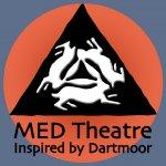 MED Theatre / MED Theatre