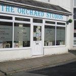 Orchard Learning Studios / Orchard Learning Studios