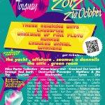 OxjamTorquay / Oxjam Music Festival Torquay