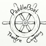 PaddleBoat Theatre Company / PaddleBoat Theatre Company