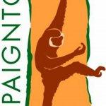 Paignton Zoo / Paignton Zoo Environmental Park
