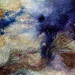 rachael bennett / painter of liminal spaces
