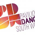 Pavilion Dance South West / Pavilion Dance South West