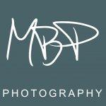 MBPPhotography / Photographer