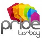 Pride Torbay / Pride Torbay