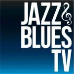 Jazz & Blues TV / Profile