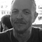 RICHARD THORN  SWAc / Richard Thorn Watercolour and mixed media artist. SWAc