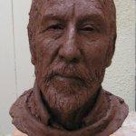 Peter Stride / Sculptor / Designer