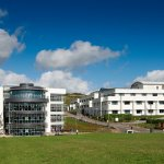 South Devon College / South Devon College