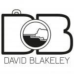 DAVID BLAKELEY PHOTOGRAPHY / South Devon Landscape/Seascape Photography